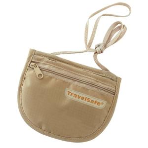 トラベルセーフ(Travel Safe) IDポケットポーチ TS03550027