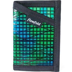 フローフォールド(Flow Fold) ミニマリスト グリーン FFTJ008000