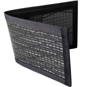 フローフォールド(Flow Fold) インターナショナルヴァンガード ブラックパール FFIBF00100