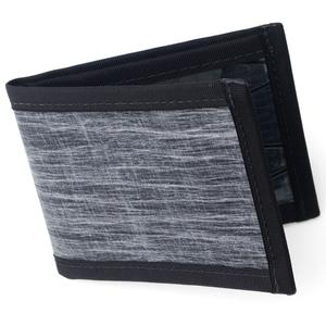 フローフォールド(Flow Fold) インターナショナルヴァンガード リミテッド ヘザーグレー FFIVL02100