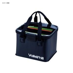 バレーヒル(ValleyHill) ボートエギケースII 24DX
