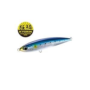 シマノ(SHIMANO) オシアペンシル 別注 平政 F OT-022L