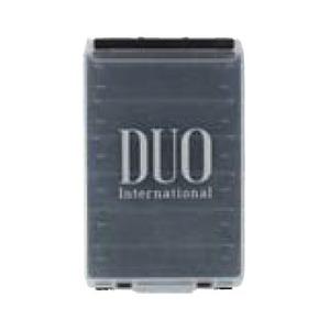 デュオ(DUO) リバーシブル120