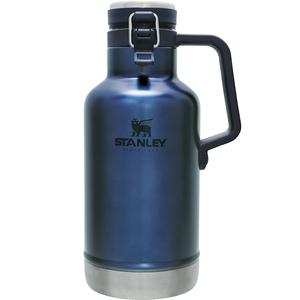STANLEY(スタンレー) クラシック真空グロウラー 01941-078