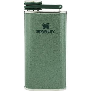 STANLEY(スタンレー) クラシックフラスコ 00837-133