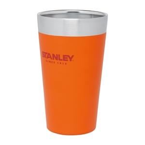 STANLEY(スタンレー) スタッキング真空パイント 02282-064