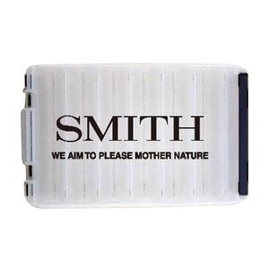スミス(SMITH LTD) スミスリバーシブル 120 クリアー