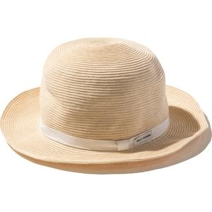 HELLY HANSEN(ヘリーハンセン) Summer Roll Hat HC91620