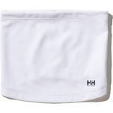 HELLY HANSEN(ヘリーハンセン) HOA91901 UV クールネックゲイター HOA91901 マフラー&ネックウォーマー