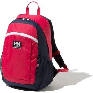HELLY HANSEN(ヘリーハンセン) HOYJ91901 フィヨルドランドパック 18 Kid's HOYJ91901