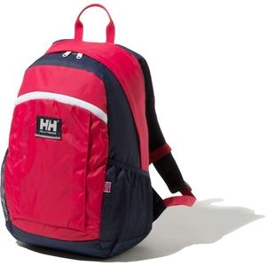HELLY HANSEN(ヘリーハンセン) K Fjordland Pack 18(フィヨルド ランド パック 18) HOYJ91901