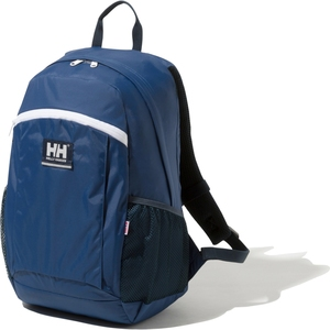 HELLY HANSEN(ヘリーハンセン) 【21春夏】Kid's Fjordland Pack 18(フィヨルド ランド パック 18)キッズ HOYJ91901