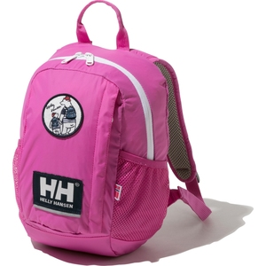 HELLY HANSEN(ヘリーハンセン) HYJ91702 K Keilhaus Pack 8(キッズ カイルハウス パック 8) HYJ91702