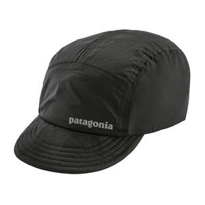 パタゴニア(patagonia) Airdini Cap(エアディニ キャップ) 22282