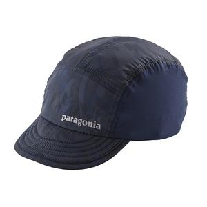 パタゴニア(patagonia) Airdini Cap(エアディニ キャップ) 22282 キャップ(メンズ&男女兼用)