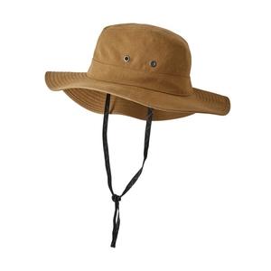 パタゴニア(patagonia) 【21春夏】The Forge Hat(ザ フォージ ハット) 22330