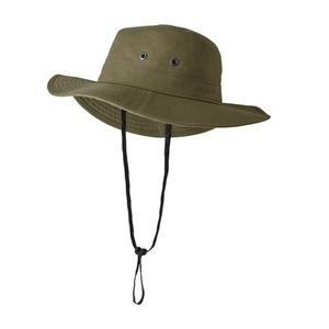 パタゴニア(patagonia) The Forge Hat(ザ フォージ ハット) 22330