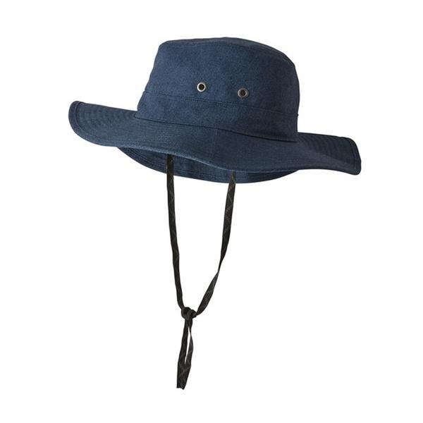 パタゴニア(patagonia) The Forge Hat(ザ フォージ ハット) 22330 ハット(メンズ&男女兼用)