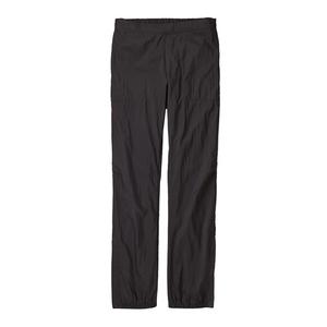 パタゴニア(patagonia) Houdini Pants(フーディニ パンツ メンズ) Men's 24132 メンズロングパンツ