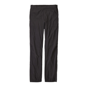 パタゴニア(patagonia) Houdini Pants(フーディニ パンツ) Men's 24132