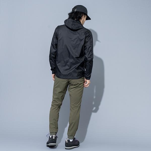 パタゴニア(patagonia) M's Houdini Jacket(メンズ フーディニ ジャケット) 24142 メンズ透湿性ソフトシェル
