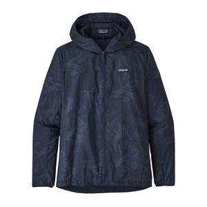パタゴニア(patagonia) M's Houdini Jacket(メンズ フーディニ ジャケット) 24142