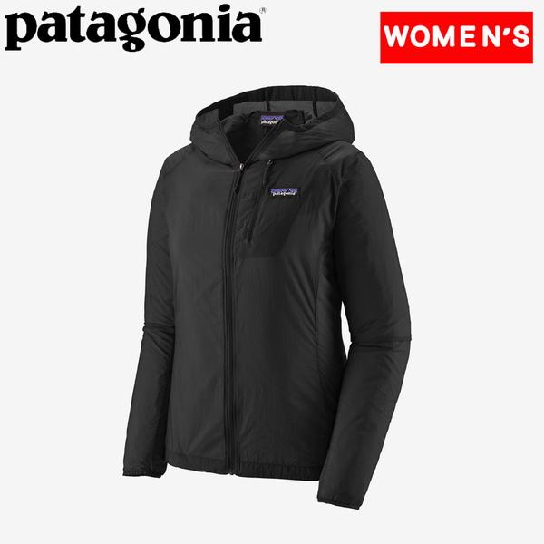 パタゴニア(patagonia) W's Houdini Jacket(ウィメンズ フーディニ ジャケット) 24147 レディース透湿性ソフトシェル