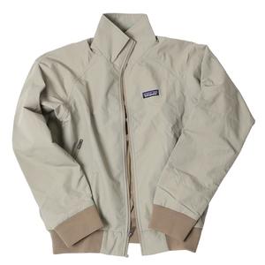 パタゴニア(patagonia) M's Baggies Jacket(メンズ バギーズ ジャケット) 28151