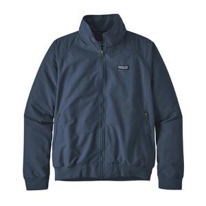パタゴニア(patagonia) M's Baggies Jacket(バギーズ ジャケット) 28151