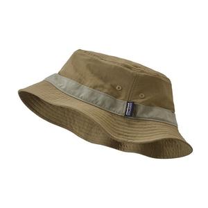 パタゴニア(patagonia) 【21春夏】Wavefarer Bucket Hat(ウェーブフェアラー バケツ ハット) 29156