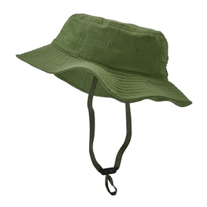 パタゴニア(patagonia) M's Mickledore Hat(ミクルドール ハット) 29170