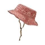 パタゴニア(patagonia) M's Mickledore Hat(ミクルドール ハット) 29170 ハット(メンズ&男女兼用)