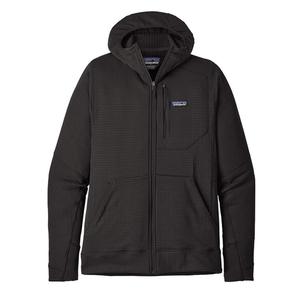 パタゴニア(patagonia) M's R1 Full-Zip Hoody(R1 フルジップ フーディ)メンズ 40090 メンズセーター&トレーナー