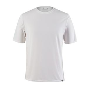 パタゴニア(patagonia) M's Cap Cool Daily Shirt(キャプリーン クール デイリー シャツ) 45215