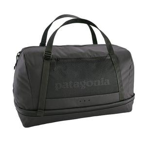 【送料無料】パタゴニア(patagonia) Planing Duffel Bag(プレーニング ダッフル バッグ) 55L INBK 48465