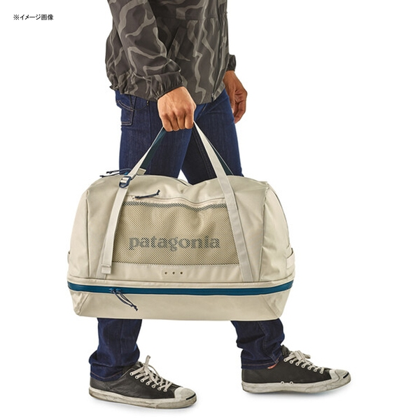 パタゴニア(patagonia) Planing Duffel Bag(プレーニング ダッフル バッグ) 48465 ダッフルバッグ