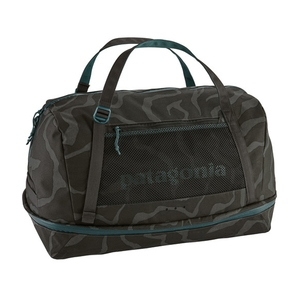 【送料無料】パタゴニア(patagonia) Planing Duffel Bag(プレーニング ダッフル バッグ) 55L TOIB 48465