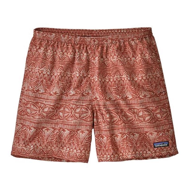 パタゴニア(patagonia) M's Baggies Shorts - 5 in.(バギーズ ショーツ 5インチ)