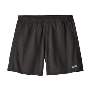 パタゴニア(patagonia) 【21春夏】Women's Baggies Shorts(ウィメンズ バギーズ ショーツ 5インチ) 57058 レディースハーフ&ショートパンツ