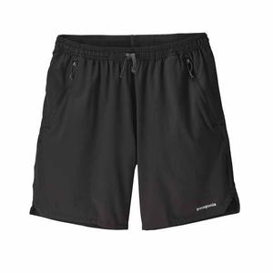 パタゴニア(patagonia) M's Nine Trails Shorts - 8 in(ナイン トレイルズ ショーツ 8インチ) 57601