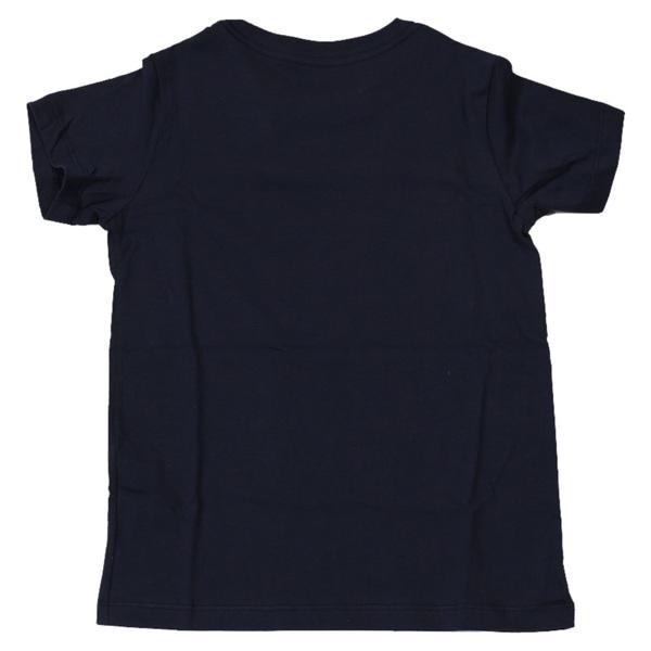 パタゴニア(patagonia) ベビー フィッツ ロイ スカイズ オーガニック Tシャツ 60419 半袖(ジュニア・キッズ・��ビー)