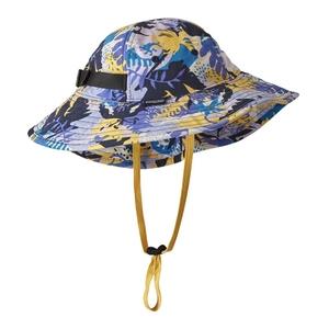 パタゴニア(patagonia) Kid's Trim Brim Hat(キッズ トリム ブリム ハット)キッズ 65932