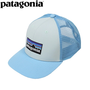 K's Trucker Hat(キッズ トラッカー ハット) オール PLAB