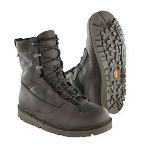 パタゴニア(patagonia) River Salt Wading Boots(リバー ソルト ウェーディング ブーツ) 79310