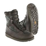 パタゴニア(patagonia) River Salt Wading Boots(リバー ソルト ウェーディング ブーツ) 79310 皮革素材