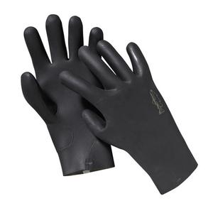 パタゴニア(patagonia) R1 Gloves(R1グローブ) 81721 グローブ(フィッシング)