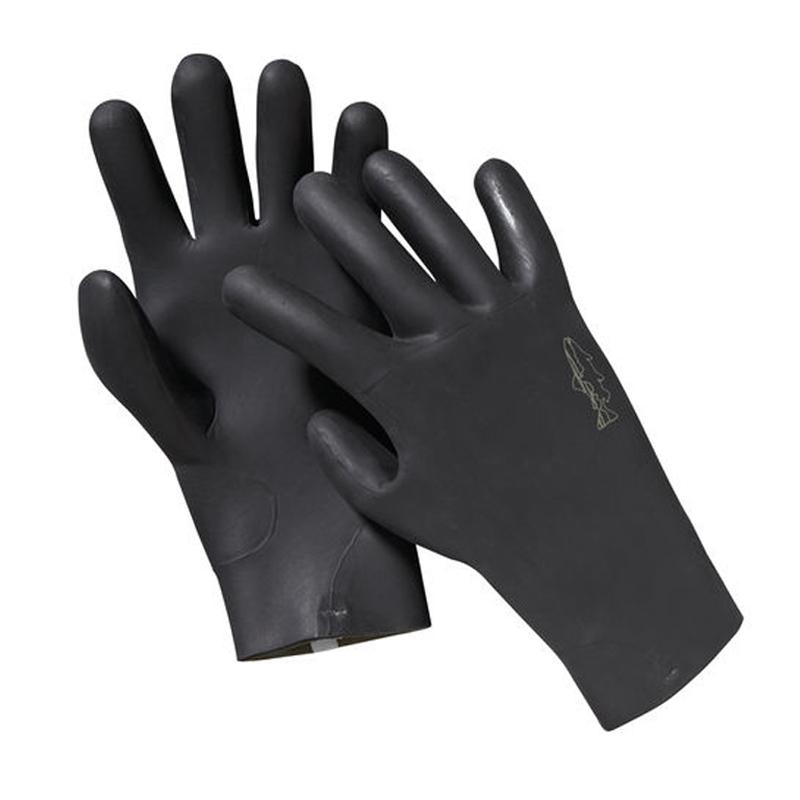 パタゴニア(patagonia) R1 Gloves(R1グローブ) S BLK 81721