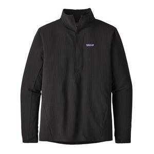 パタゴニア(patagonia) M's R1 TechFace P/O(メンズ R1テックフェイス プルオーバー) 83605