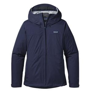 パタゴニア(patagonia) W's Torrentshell Jacket(ウィメンズ トレントシェル ジャケット) 83807 レディース防水ハードシェル