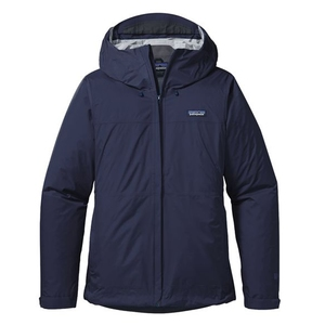 【送料無料】パタゴニア(patagonia) W's Torrentshell Jacket(ウィメンズ トレントシェル ジャケット) S NVYB 83807